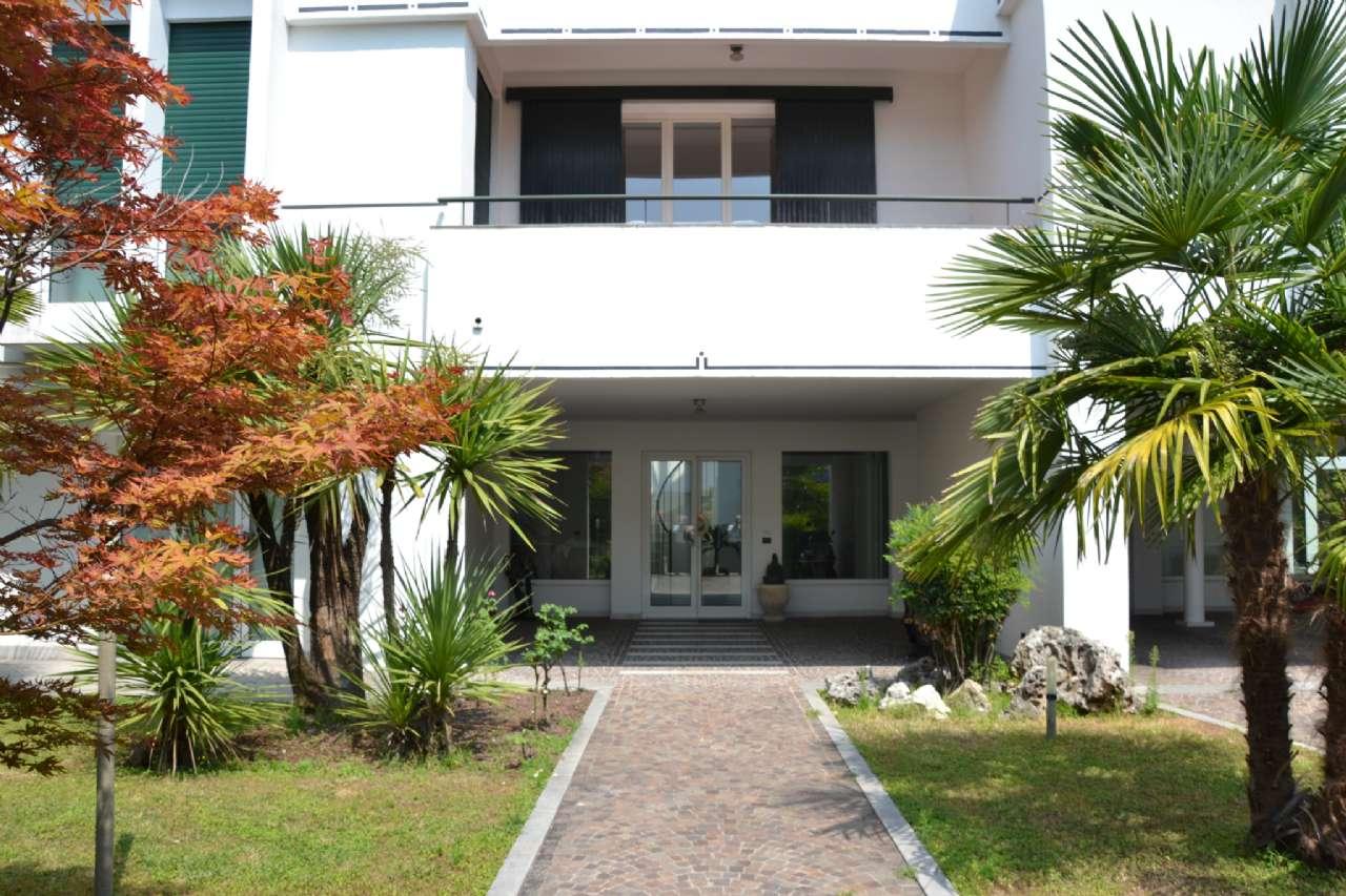 Villa, Via Genova, Tencarola-quartiere Danovi, Selvazzano dentro, foto 18