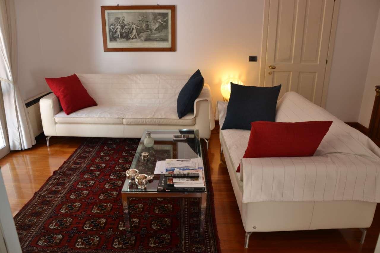 Villa, Via Genova, Tencarola-quartiere Danovi, Selvazzano dentro, foto 2