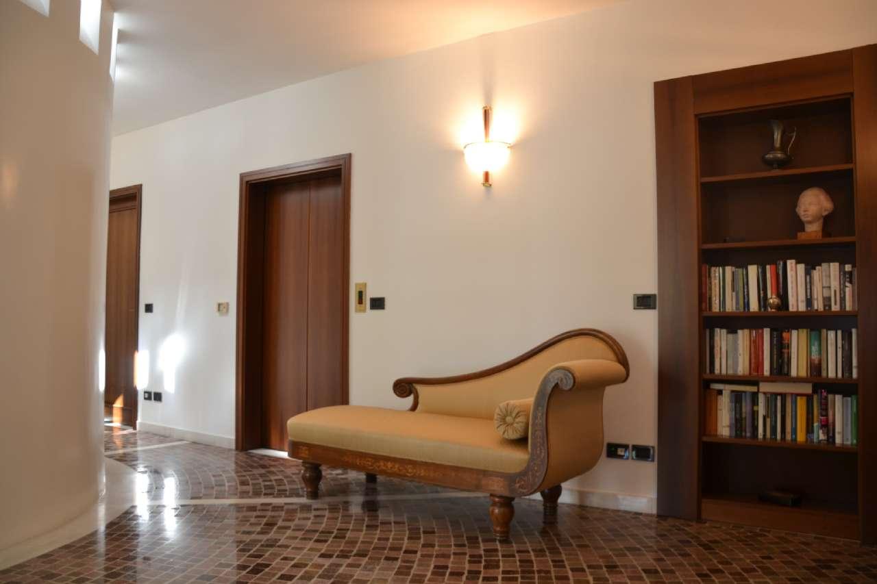 Villa, Via Genova, Tencarola-quartiere Danovi, Selvazzano dentro, foto 15