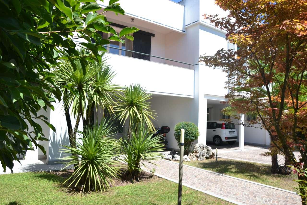 Villa, Via Genova, Tencarola-quartiere Danovi, Selvazzano dentro, foto 17