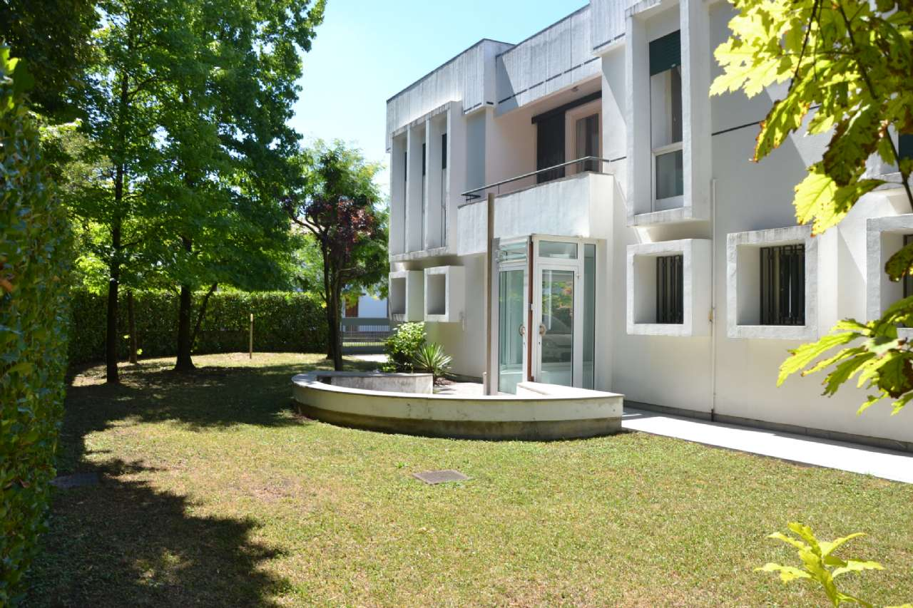 Villa, Via Genova, Tencarola-quartiere Danovi, Selvazzano dentro, foto 16