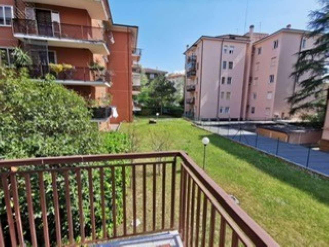 Trilocale, Via Giovanni Prati, Ponte Crencano, Verona, foto 14
