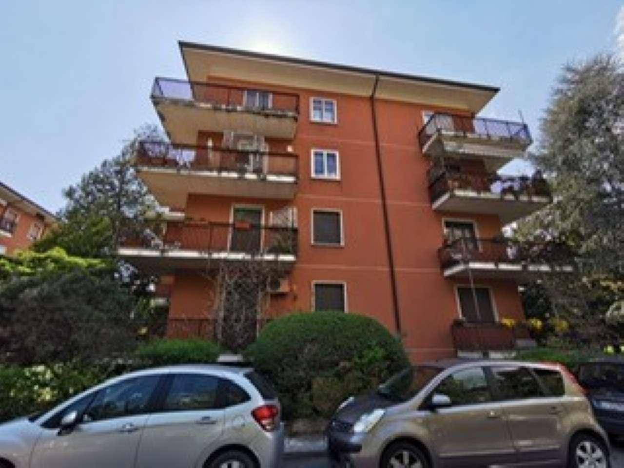 Trilocale, Via Giovanni Prati, Ponte Crencano, Verona, foto 17