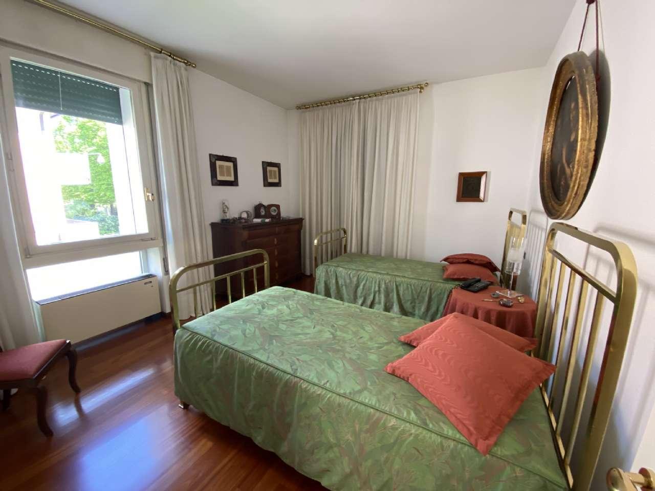 Villa, Via Genova, Tencarola-quartiere Danovi, Selvazzano dentro, foto 11