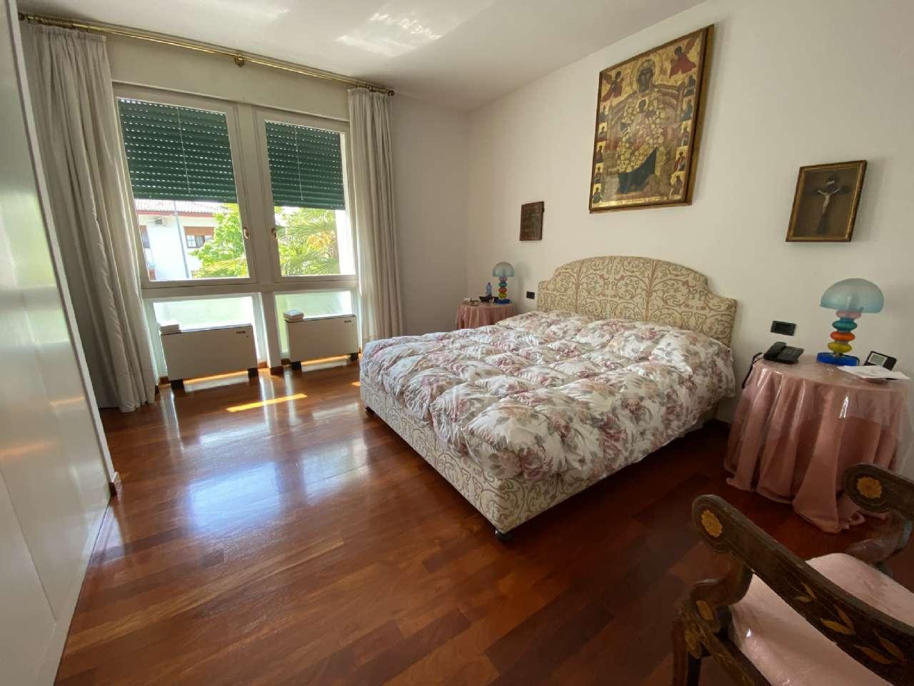Villa, Via Genova, Tencarola-quartiere Danovi, Selvazzano dentro, foto 9