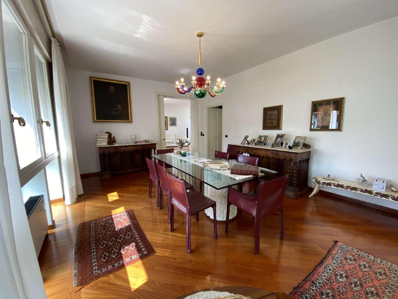 Villa, Via Genova, Tencarola-quartiere Danovi, Selvazzano dentro, foto 3