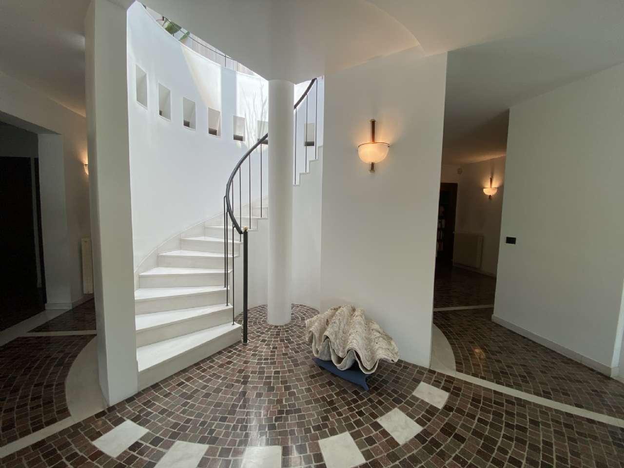 Villa, Via Genova, Tencarola-quartiere Danovi, Selvazzano dentro, foto 5