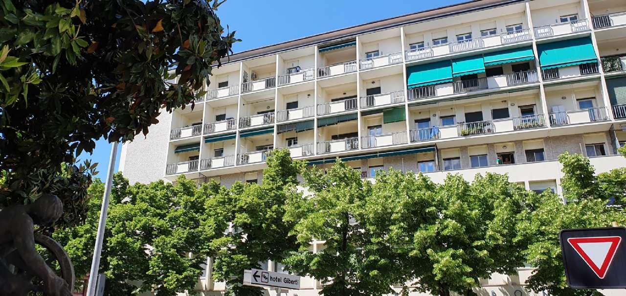 Appartamento di pregio in Valverde Verona, foto 19