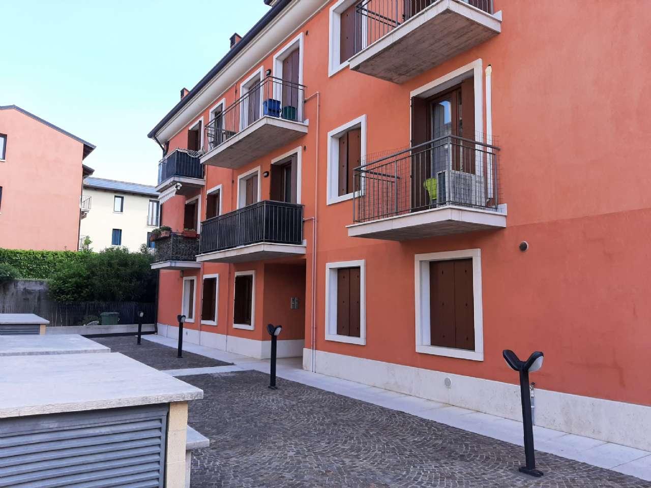 Bilocale, Via Trento, Centro, Castelnuovo del Garda, foto 13