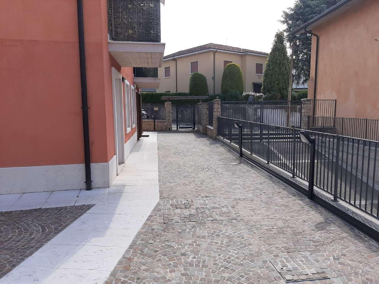 Bilocale, Via Trento, Centro, Castelnuovo del Garda, foto 12