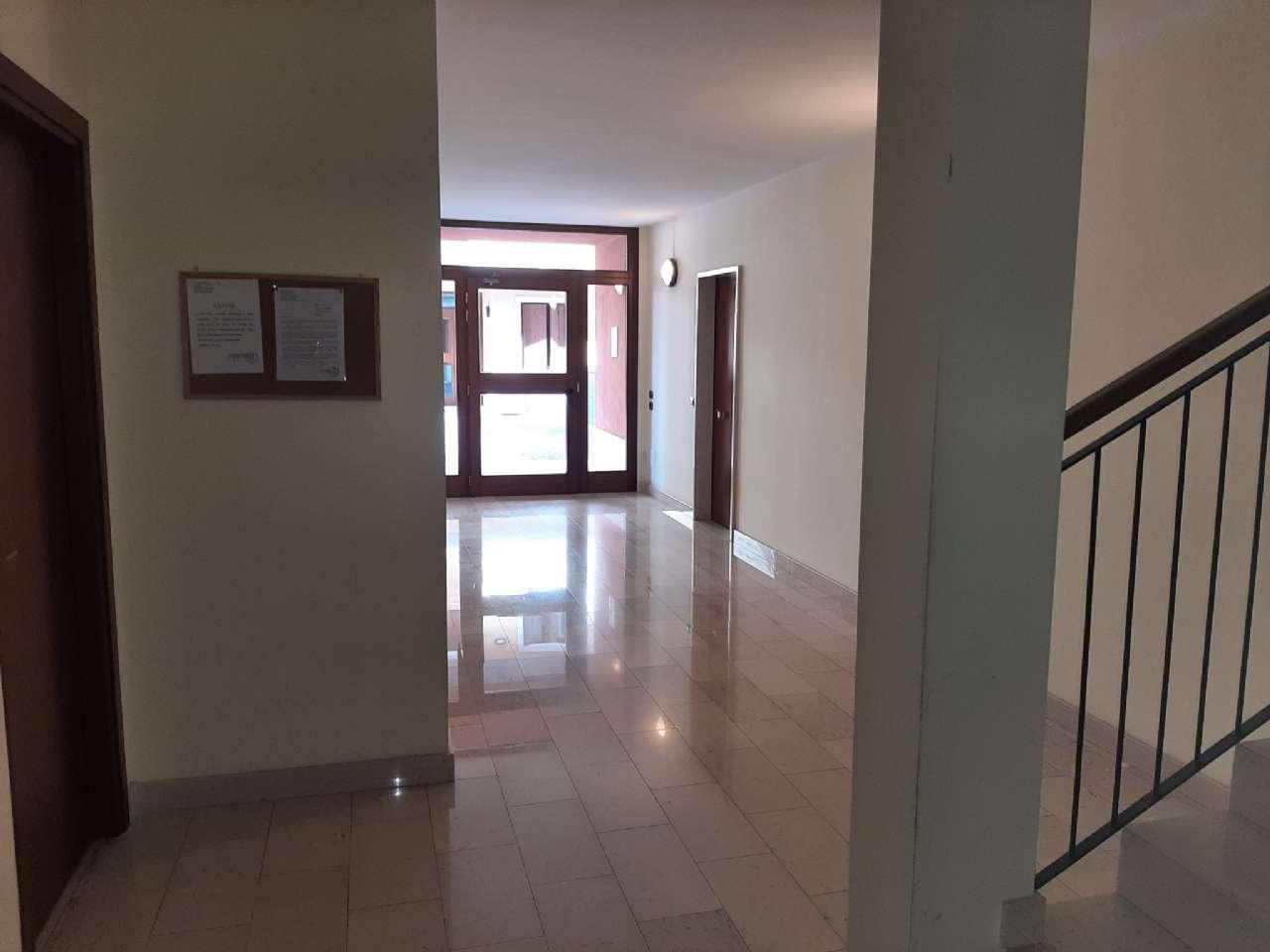 Bilocale, Via Trento, Centro, Castelnuovo del Garda, foto 11
