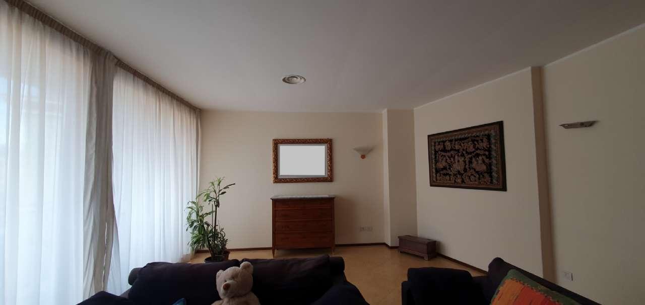 Appartamento di pregio in Valverde Verona, foto 2