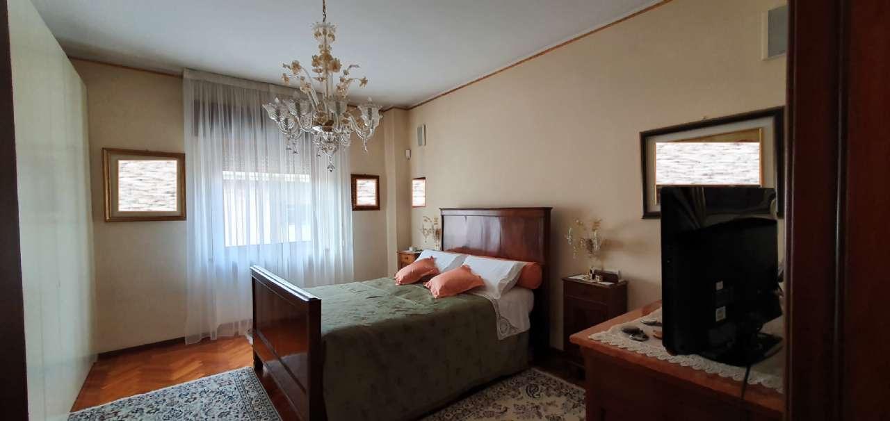 Appartamento di pregio in Valverde Verona, foto 8