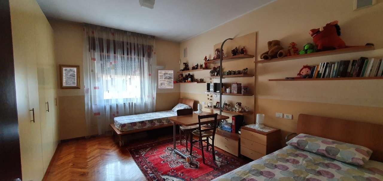 Appartamento di pregio in Valverde Verona, foto 7