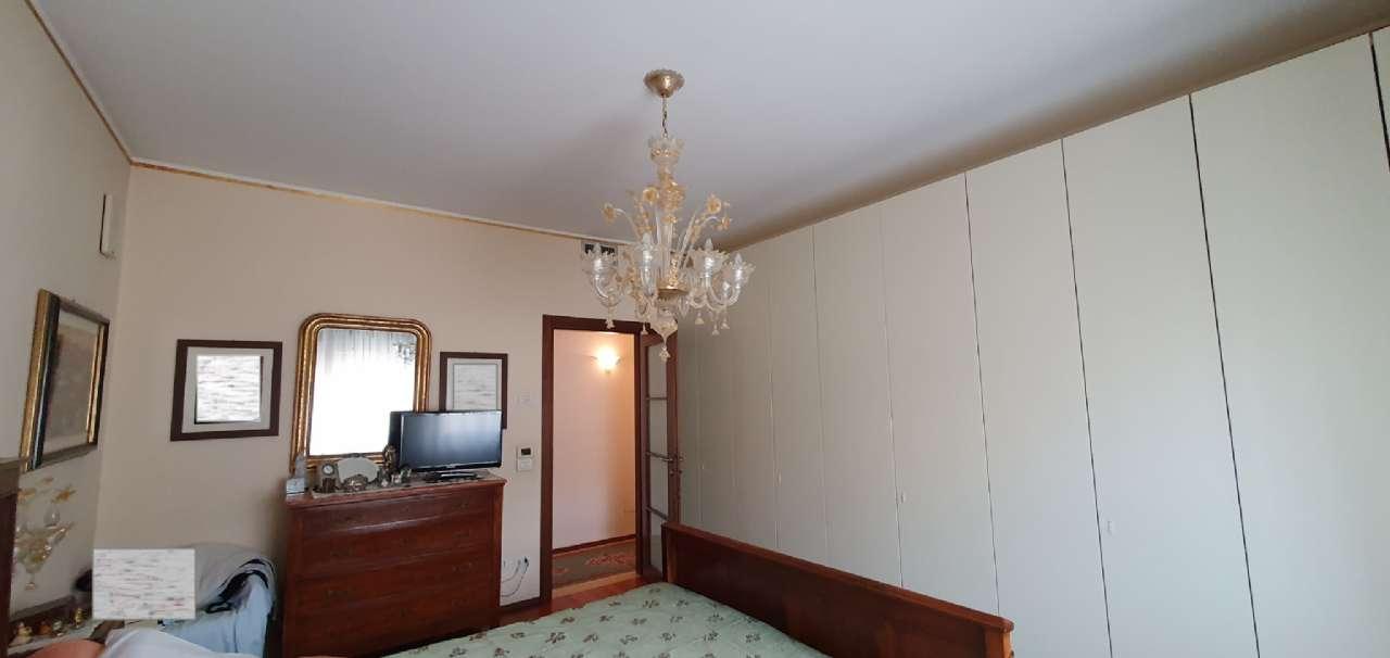 Appartamento di pregio in Valverde Verona, foto 12