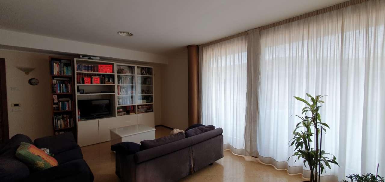 Appartamento di pregio in Valverde Verona, foto 18