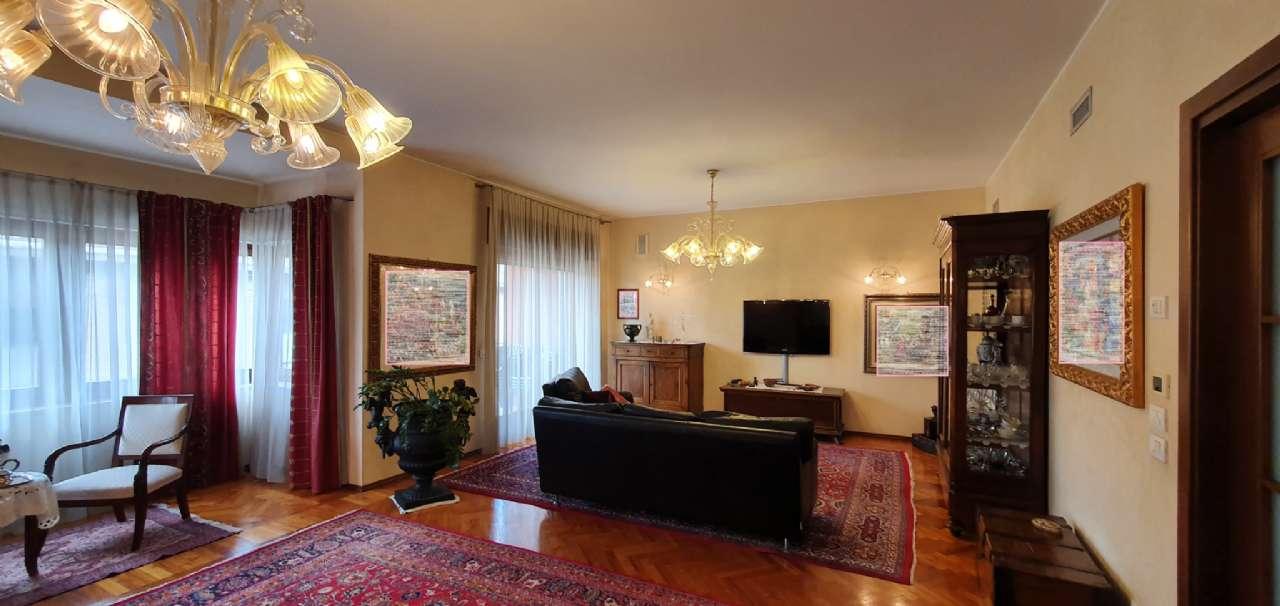 Appartamento di pregio in Valverde Verona, foto 1