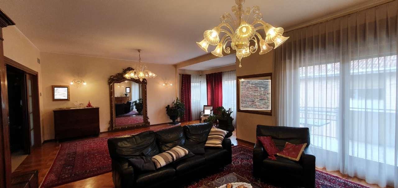 Appartamento di pregio in Valverde Verona, foto 10