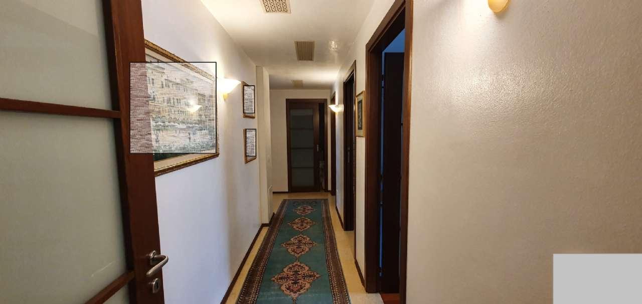 Appartamento di pregio in Valverde Verona, foto 5